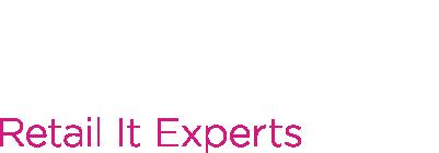 Priceless SA - Retail IT Experts